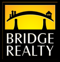 Bridge Realty Agent in Minneapolis